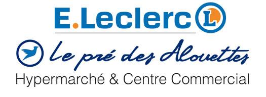 Leclerc Montceau à MONTCEAU LES MINES